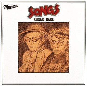 40年ぶりに蘇ったシュガーベイブの名盤「SONGS」は今は亡き大瀧詠一さんが1974年に最初にプロデュースしたアルバムで、随所に聴かれる大瀧節が涙を誘います。当時のアルバムを私は中学生の時に買ってすりきれるほど聴きましたが、40年後の今年、再びこのリマスター&リミックス版を買ってすりきれるほど聴きまくっています。今回のリミックス版、40前に大瀧さんがミックスしたオリジナル版と聴き比べると、随分と違った「肌触り」に仕上がっています。達郎さん音質に対するこだわりを知るだけでも、このリミックス版を買う価値はありますね。