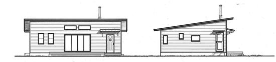 nasushiobara cabin flat
